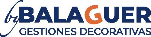 Logo byBalaguer