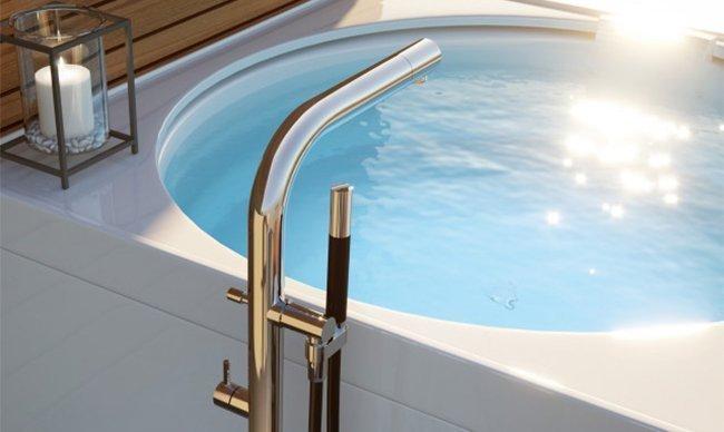 Accesorios y complementos para piscina