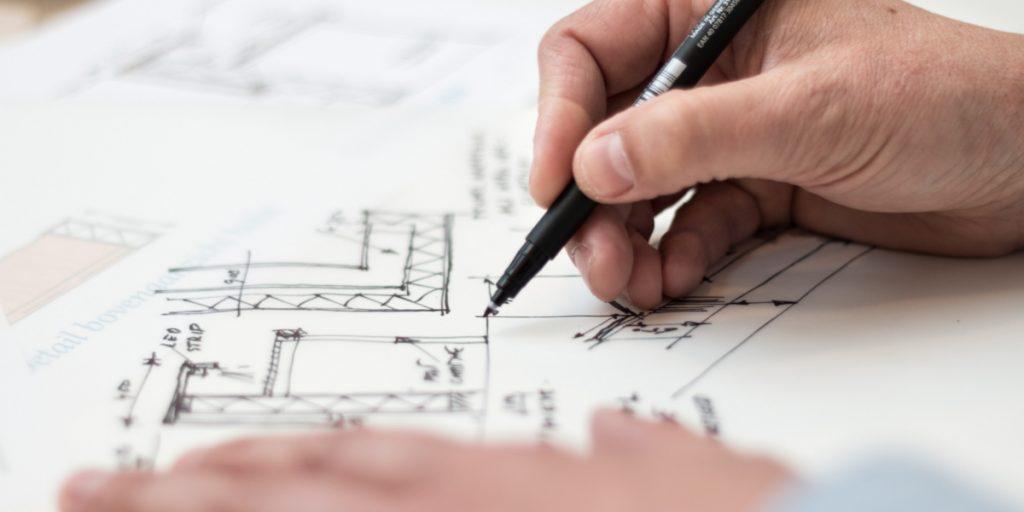 Arquitecto - Proyectos integrales byBalaguer