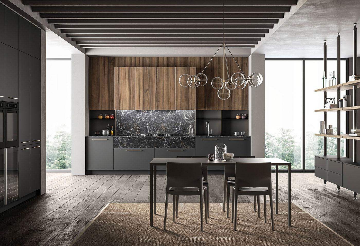 Cocinas de diseño ByBalaguer – Kitchen Design