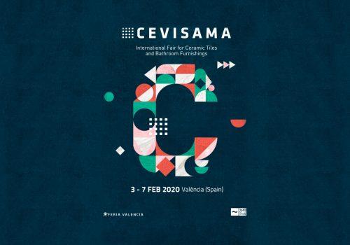 Cartel Cevisama 2020